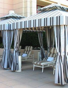 Atlantica-resort-cabana