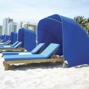 Beach_cabana_clamshell