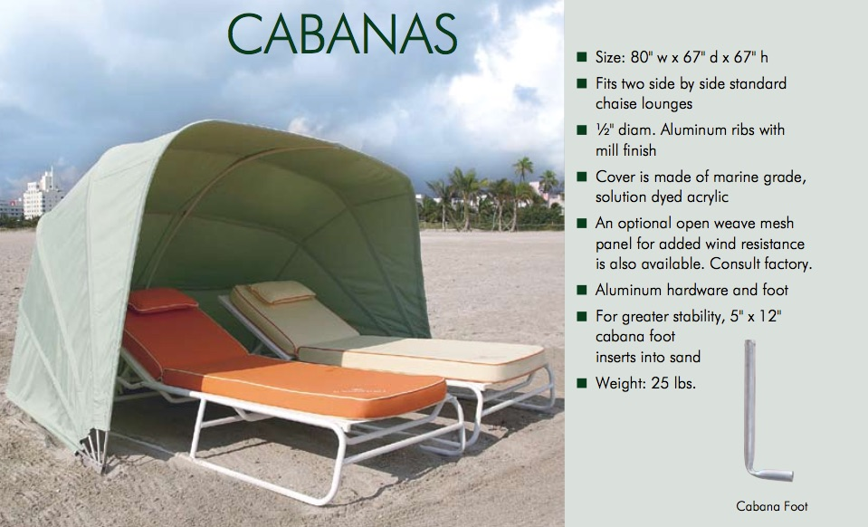 Clam-Shell-Beach-Cabanas