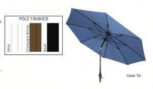 Market Umbrella Crank2
