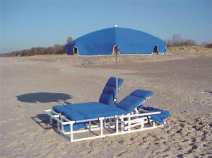 beach cabana10