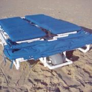 beach cabana12