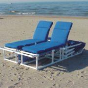 beach cabana14