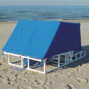 beach cabana15