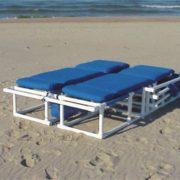 beach cabana16