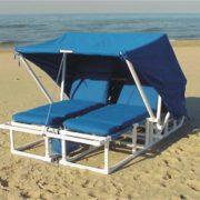 beach cabana17